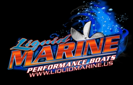 Liquid Marine