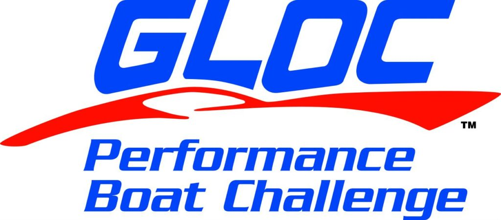 GLOC Performance Boat Shootout