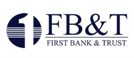 First Bank and Trust Disney OK