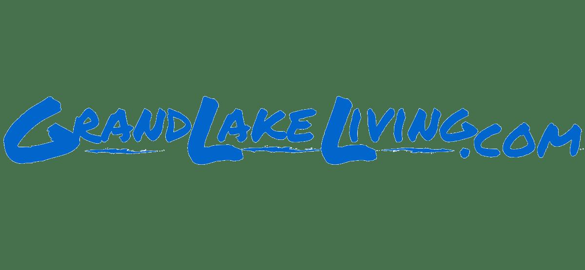 GrandLakeLiving.com