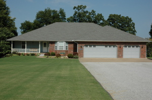 Grand Lake House For Sale