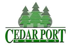 Cedar Port Marina Disney Oklahoma
