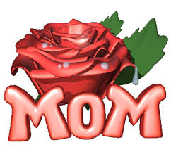 Top 6 Mother Day Activities at Grand Lake