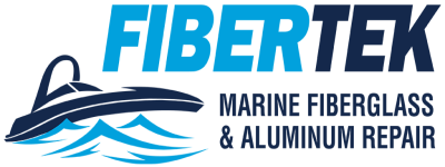 FiberTek Marine Grand Lake Oklahoma Fiberglass Repair