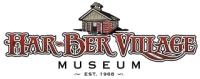 Har-Ber Village Museum Participates in Blue Star Museums