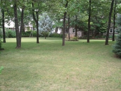 Grand Lake Lawn Care and landscaping companies