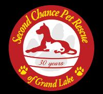 New Puppy Enrichment Center at Second Chance Pet Rescue