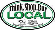 Shop in Grove Oklahoma