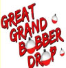 What You Need To Know About The 2015 Great Grand Bobber Drop