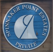 Check Out What's Available At Spinnaker Point