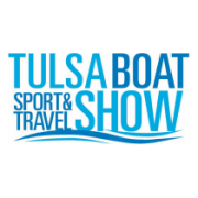 Here is Why You Should Go To The 2017 Tulsa Boat Show