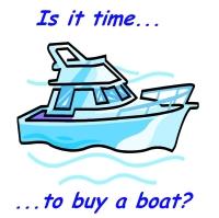 Grand Lake boat dealers