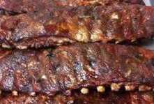 2014 Grand Lake BBQ Championship is on May 16th & 17th