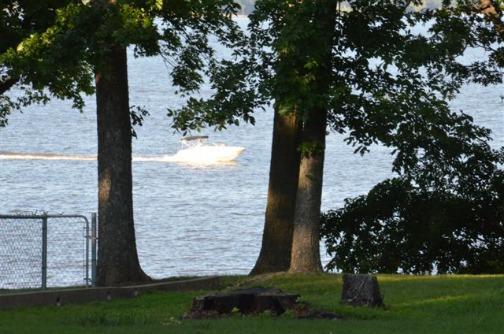 36845 Grand Lake view
