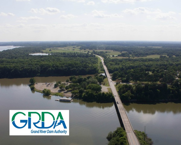Focused on the Grand Lake Watershed