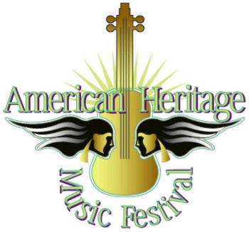 American Heritage Music Festival Grove Oklahoma