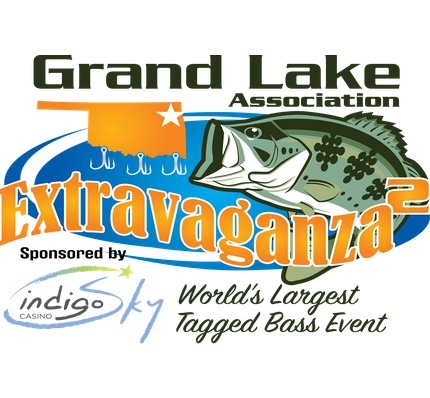 Catch Some Cash In The Grand Lake Extravaganza 2015