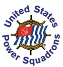 Grand Lake Sail and Power Squadron Offers Vessel Safety Checks