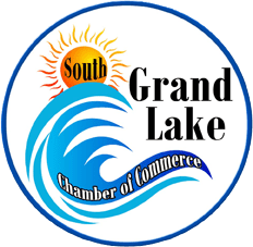 South Grand Lake Chamber of Commerce