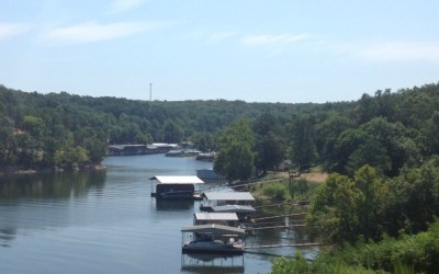 Has Your Dock's Electric System Been Inspected?