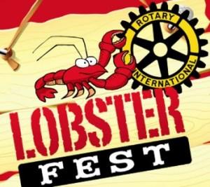 Grove LobsterFest