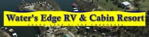 Waters Edge RV Park