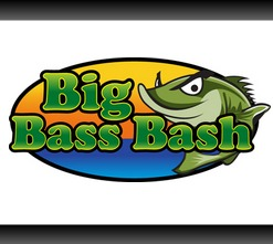 $50K In Cash For 1 Bass? Catch It At Grand Lake This Weekend