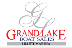 Grand Lake Boat Sales at Hi-Lift Marina