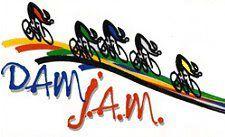 2015 DAM J.A.M. Bicycle Tour