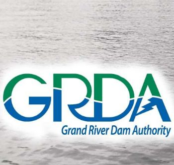 Grand River Dam Authority Oklahoma