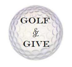 Northeast Oklahoma Board of Realtors golf tournament