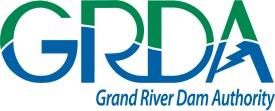 GRDA Logo