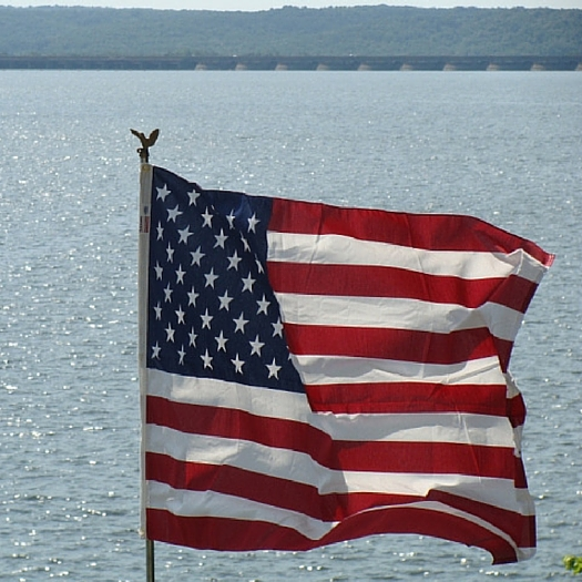 Boating Safety And Rules This July 4th Weekend