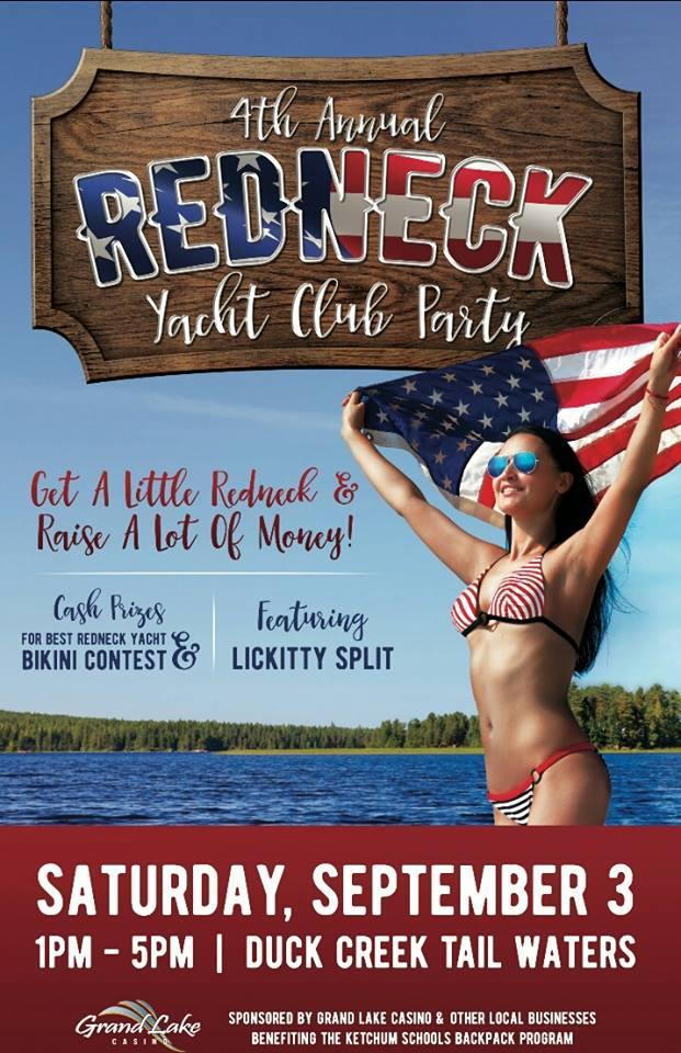 Redneck-Yacht-Club-Party-2016