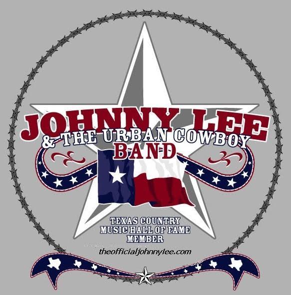 Johnny Lee at Grand Lake Casino