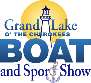 2020 Grand Lake Boat and Sport Show