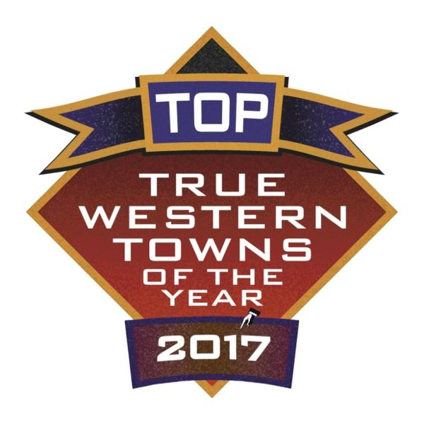 Vinita Named One Of The Best True Western Towns of 2017