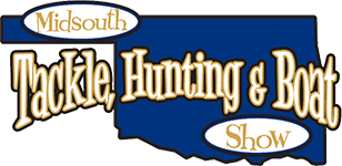 MidSouth Tackle Hunting Boat Expo