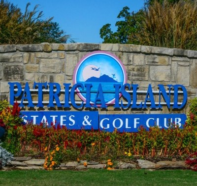 Neighborhood Spotlight – Patricia Island Estates