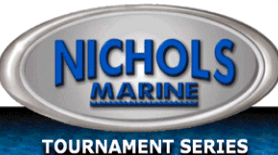 Nichols marine tournament series