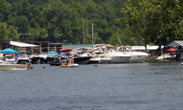 Electrical Safety Tips For Boat Owners