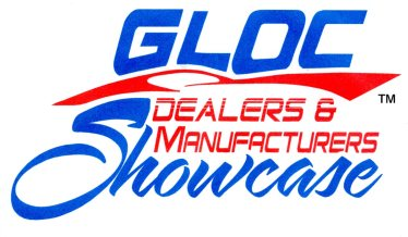 GLOC Dealers and Manufacturers Showcase