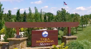 Tera Miranda OK Real Estate