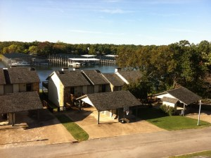 Royal Roofing Grand Lake Oklahoma