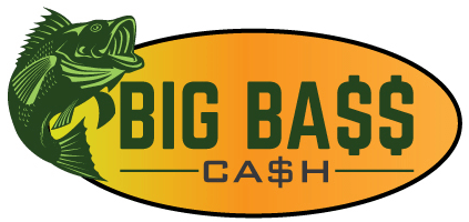 big Bass Cash 2017