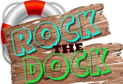 Rock the Dock Grand Lake OK