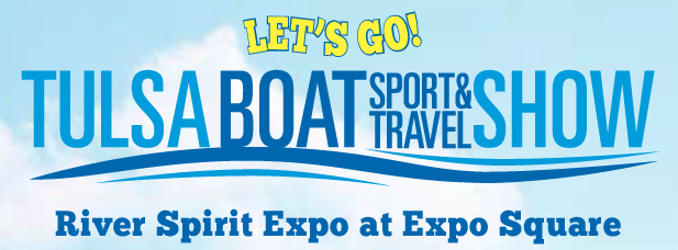 Looking to Buy a Boat at The Tulsa Boat Show?