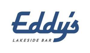 Eddy's at Shangri-La