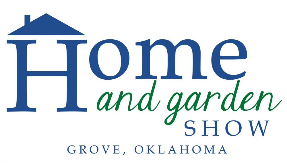 Grove OK Home and Garden Show