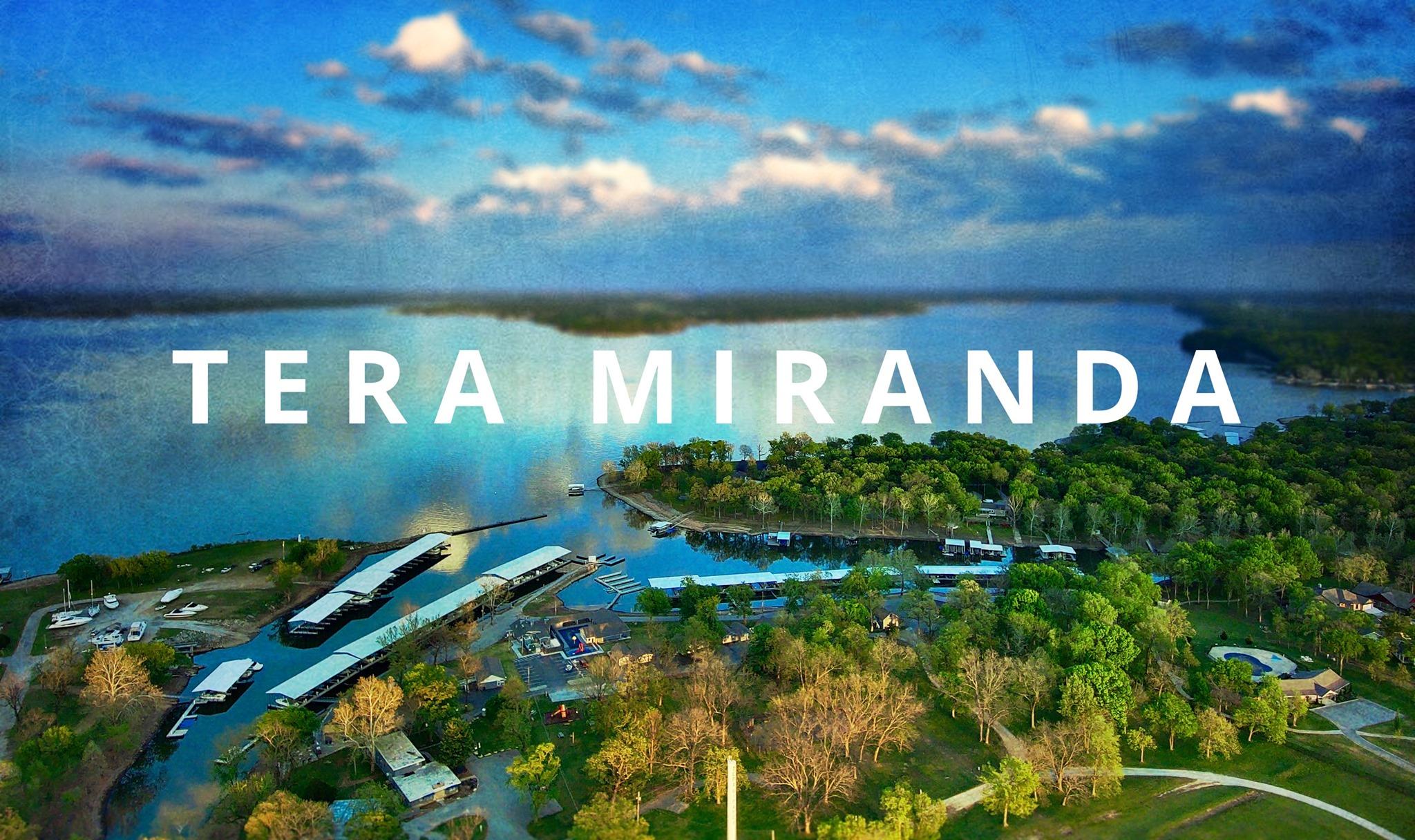 Tera Miranda